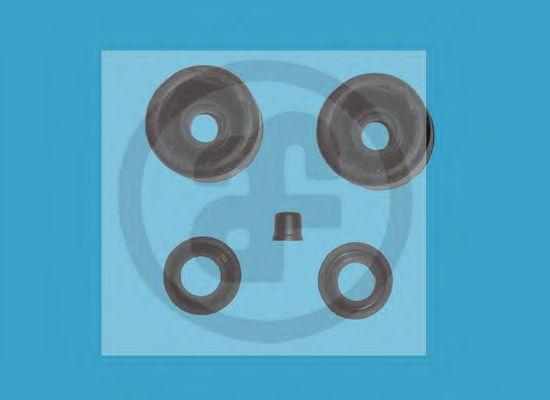 Ремкомплект, колесный тормозной цилиндр AUTOFREN SEINSA D3626