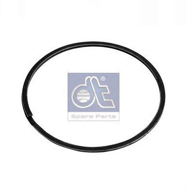 Уплотнительное кольцо, выпускной коллектор DT 1.10574