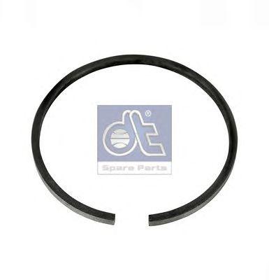 Уплотнительное кольцо, выпускной коллектор DT 1.10582