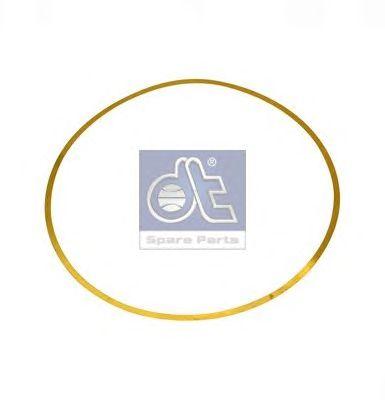 Прокладка гильзы цилиндра DT 1.10610