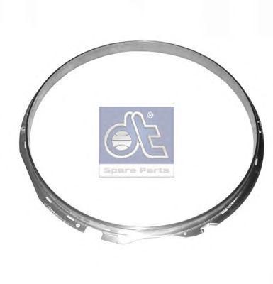 Кольцо вентилятора DT 1.11307