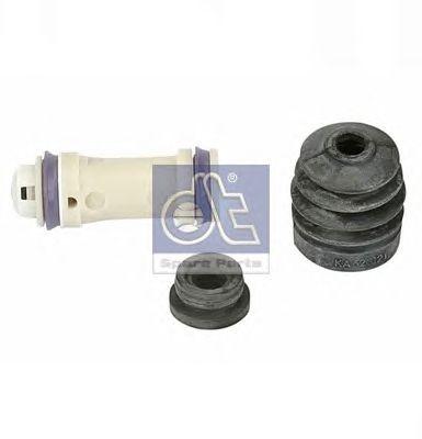 Ремкомплект рабочего цилиндра сцепления DT 5.95314