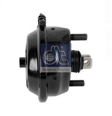 Колесный тормозной цилиндр DT 4.64517