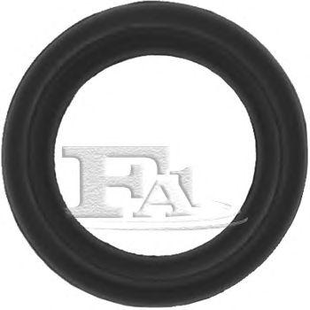 Стопорное кольцо глушителя FA1 003-941