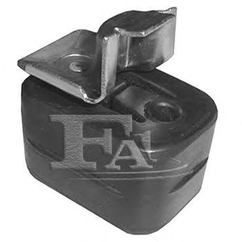 Кронштейн выпускной системы FA1 103-915