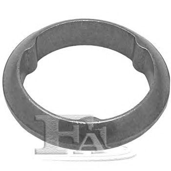 Уплотнительное кольцо, труба выхлопного газа FA1 112-946