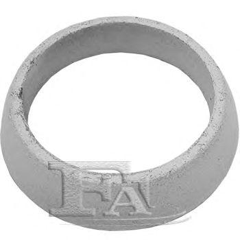 Уплотнительное кольцо, труба выхлопного газа FA1 121-950