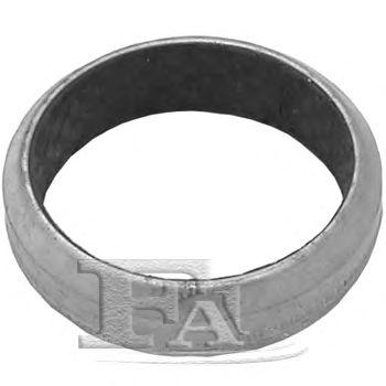 Уплотнительное кольцо, труба выхлопного газа FA1 141-945
