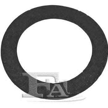 Уплотнительное кольцо, труба выхлопного газа FA1 761-938
