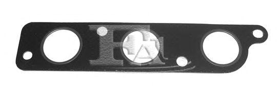 Прокладка выпускного коллектора FA1 445-003