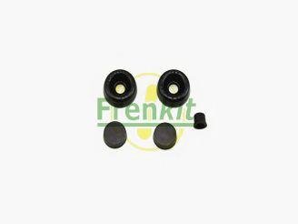 Ремкомплект, колесный тормозной цилиндр FRENKIT 317002