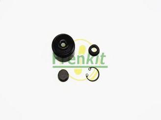 Ремкомплект главного цилиндра сцепления FRENKIT 415021