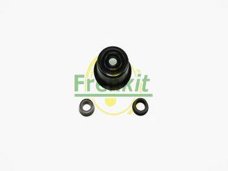 Ремкомплект главного цилиндра сцепления FRENKIT 415023