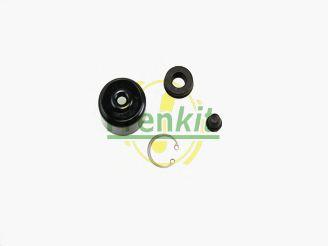 Ремкомплект рабочего цилиндра сцепления FRENKIT 522001