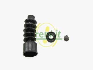 Ремкомплект рабочего цилиндра сцепления FRENKIT 522018