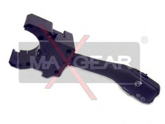 Переключатель стеклоочистителя MAXGEAR 50-0059