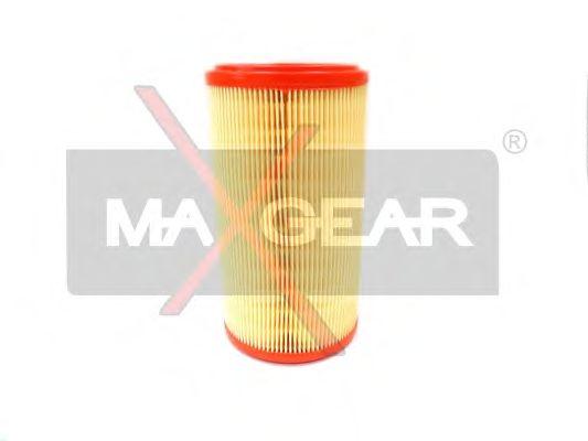 Воздушный фильтр MAXGEAR 26-0187