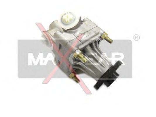 Насос гидроусилителя MAXGEAR 48-0056