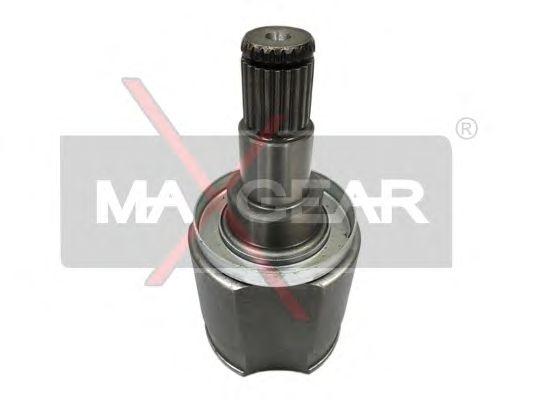 Карданный шарнир MAXGEAR 49-0088