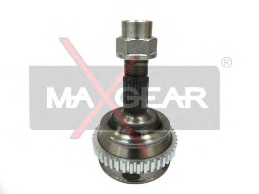 Комплект ШРУСов MAXGEAR 49-0111