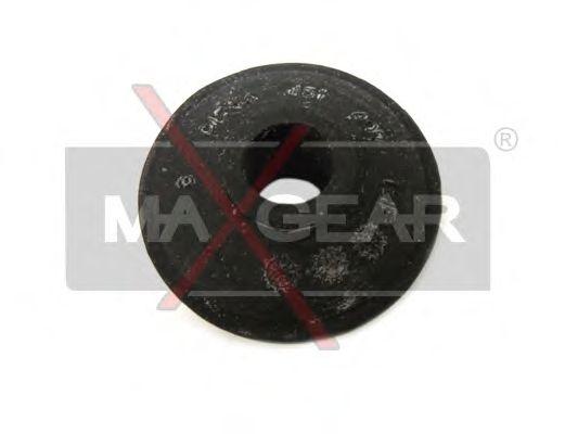 Опора, стабилизатор MAXGEAR 72-0670
