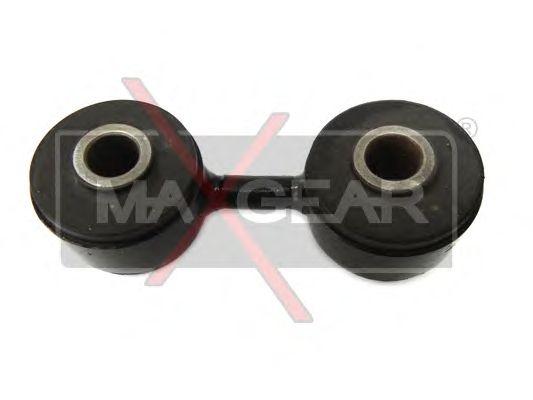 Тяга / стойка стабилизатора MAXGEAR 72-1138