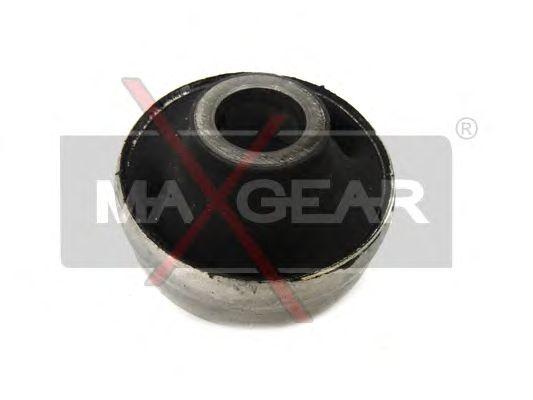 Сайлентблок рычага MAXGEAR 72-1180