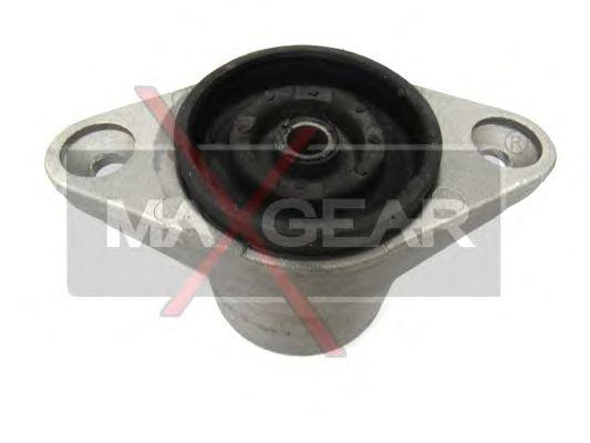 Опора стойки амортизатора MAXGEAR 72-1346