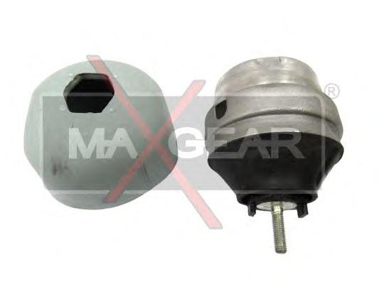 Подушка двигателя MAXGEAR 76-0135
