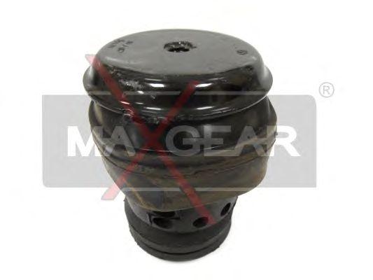 Подушка двигателя MAXGEAR 76-0160