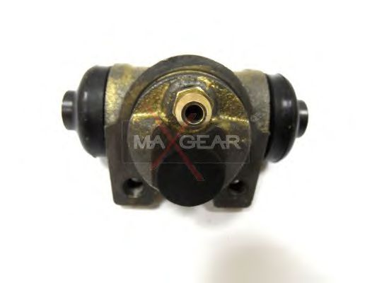Колесный тормозной цилиндр MAXGEAR 19-0001