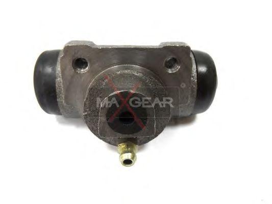 Колесный тормозной цилиндр MAXGEAR 19-0017