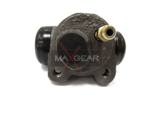 Колесный тормозной цилиндр MAXGEAR 19-0175