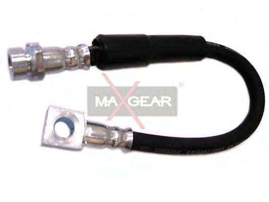 Тормозной шланг MAXGEAR 52-0074