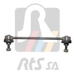 Тяга / стойка стабилизатора RTS 97-06629