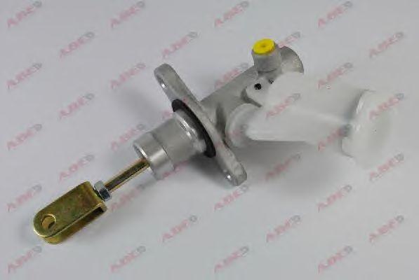 Главный цилиндр сцепления ABE F91009ABE