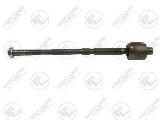 Рулевая тяга FORTUNE LINE FZ2500