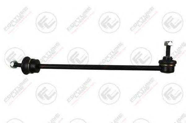 Рулевая тяга FORTUNE LINE FZ7552