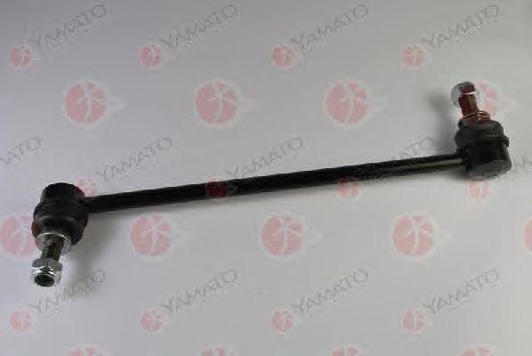 Тяга / стойка стабилизатора YAMATO J61083YMT