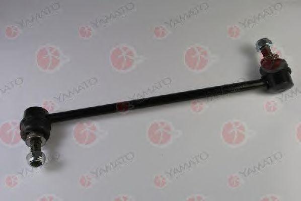 Тяга / стойка стабилизатора YAMATO J61093YMT