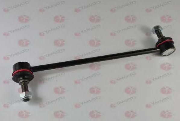 Тяга / стойка стабилизатора YAMATO J63006YMT