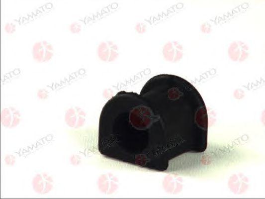 Опора, стабилизатор YAMATO J72002YMT