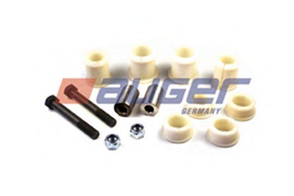 Комплект втулок стабилизатора AUGER 52043