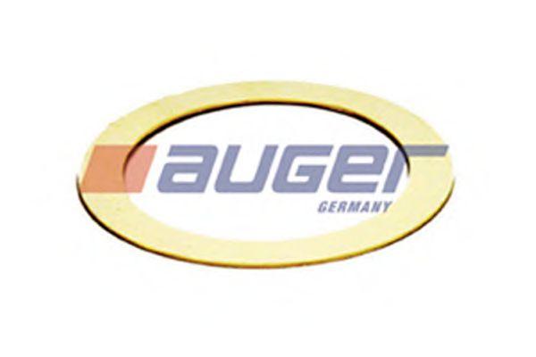 Сальник ступицы колеса AUGER 52086