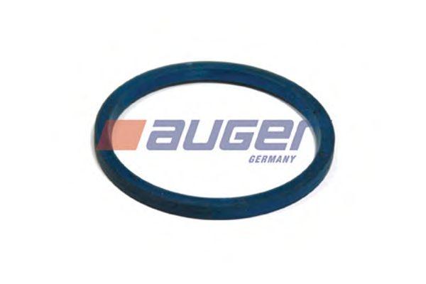 Уплотнительное кольцо, поворотного кулака AUGER 54879