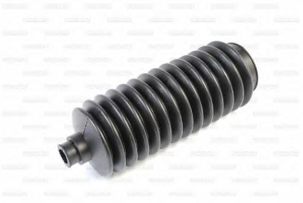 Комплект пыльников рулевой рейки PASCAL I61013PC