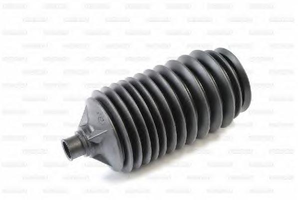 Комплект пыльников рулевой рейки PASCAL I63006PC
