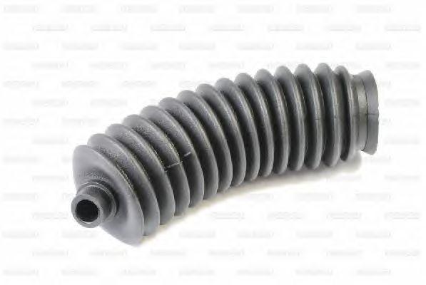 Комплект пыльников рулевой рейки PASCAL I63008PC