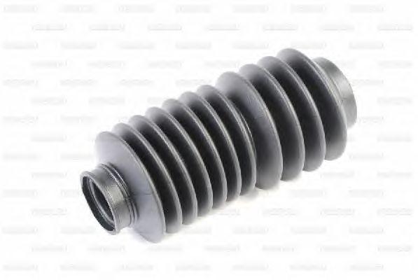 Пыльник рулевой рейки PASCAL I6W001PC