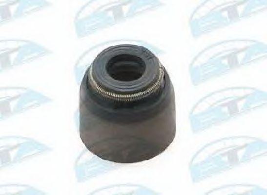 Сальник клапана, маслосъемный  колпачок BTA N30501BTA